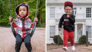 Made for Monsterz, Black-owned kids clothes