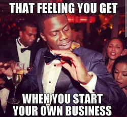 Celebrate Black Business Owners