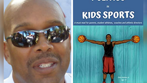 How to Raise A Professional Athlete | Politics in Kids Sports