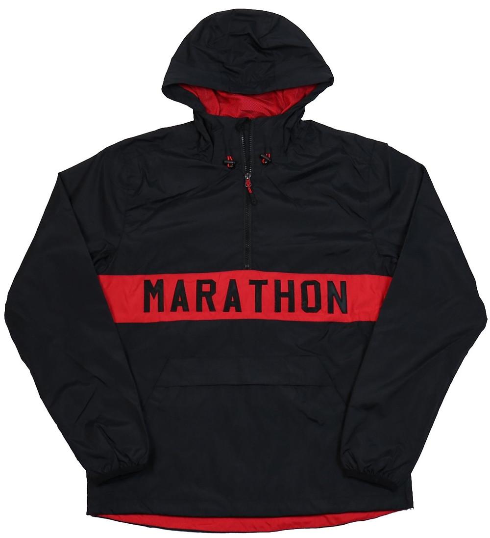 Marathon Clothing, Nispey Hussle