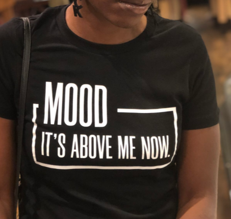 Know Definition, black-owned apparel brand celebrating Black Pride & Black Culture