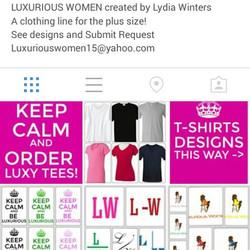 #BOBAlert Follow _luxurious_women15 for Plus Size Clothing #BeBlack #ThinkBlack #BuyBlack #BeautyBiz