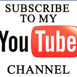 Have you subscribed yet?