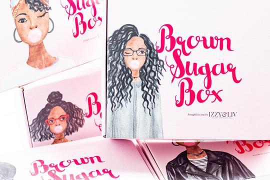 https://www.izzyandliv.com/pages/brown-sugar-box-main