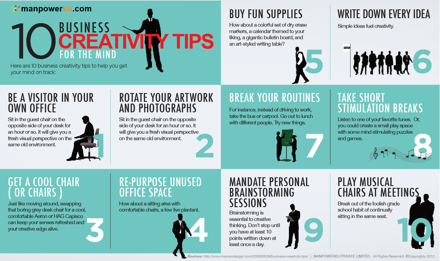 10-Business-Creativity-Tips-for-the-Mind
