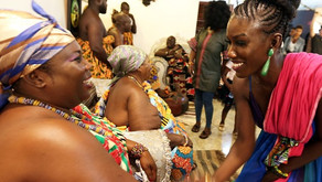 Essence Full Circle Festival Launches in Support of Cultural Ownership and Economic Collaboration in