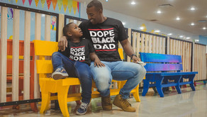 32 Father's Day Gift Ideas to Order Online from Black-Owned Businesses