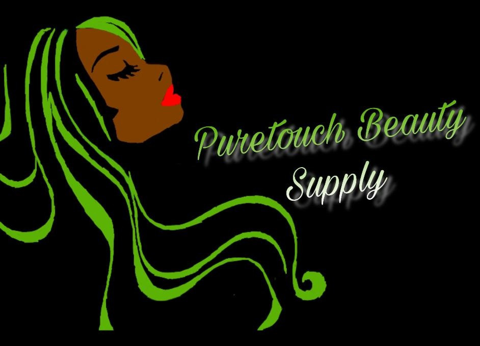 Puretouch Beauty Supply