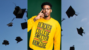 Back-to-School Shopping with Black-Owned Businesses - College Edition