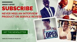 Follow the Blog, Get the Newsletter
