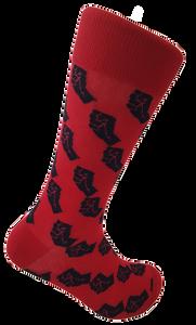 Kimch Socks