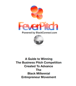 https://blackconnect.com/store/21/feverpitch-guide-to-winning/