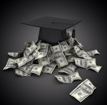 Scholarships for Black History Month
