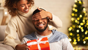 10 Gift Ideas for $20 or Less from Black-Owned Businesses