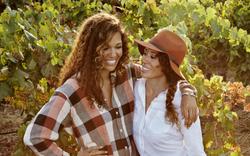McBride-sisters