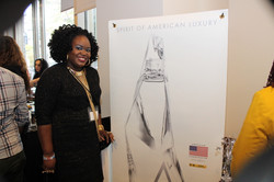 2nd annual black owned wine and spirits festival1