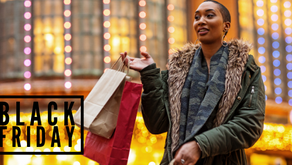7 Tips to Increase Holiday Sales for Black-Owned Businesses in the midst of a pandemic