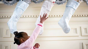 10 Black-Owned Gift Ideas and Stocking Stuffers for $5 or less!