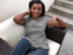 Black Entrepreneur Brand womens tee.jpg