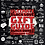 Thumbnail: $3.99 Ultimate Black Love Gift Guide BOBCouponBook [PDF Download]
