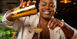 Sip and Serve These 44 Black-Owned Wine and Spirit Brands