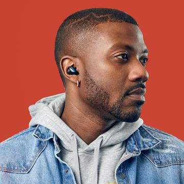 Raycon, Black-owned wireless earbuds