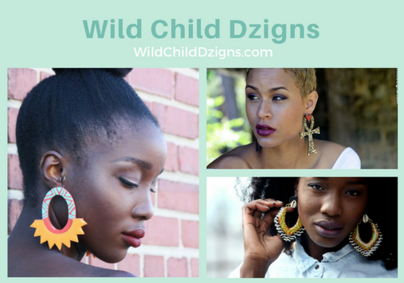 WildChildDzigns.com