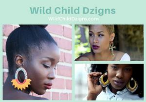 WildChildDzigns.com