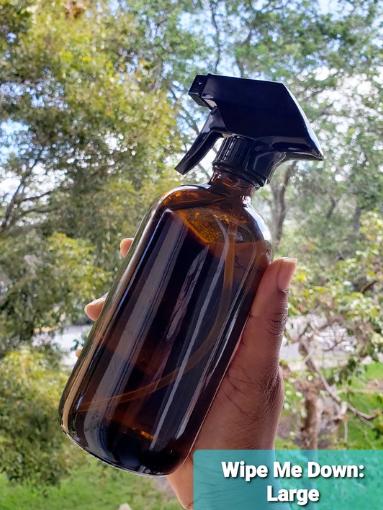 Sivitidy Multipurpose spray