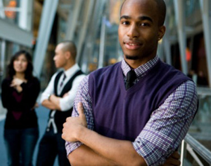 Black-Owned Businesses: Accomplish EVERYTHING you want in 3 steps!