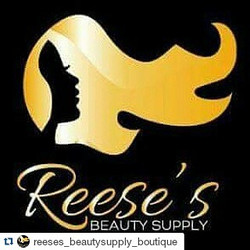 Looking for a #blackowned beauty supply store_ Buy your beauty products ONLINE from _reeses_beautysu