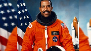 Astronaut, entrepreneurs honored at 25th Greater Houston Black Chamber Awards