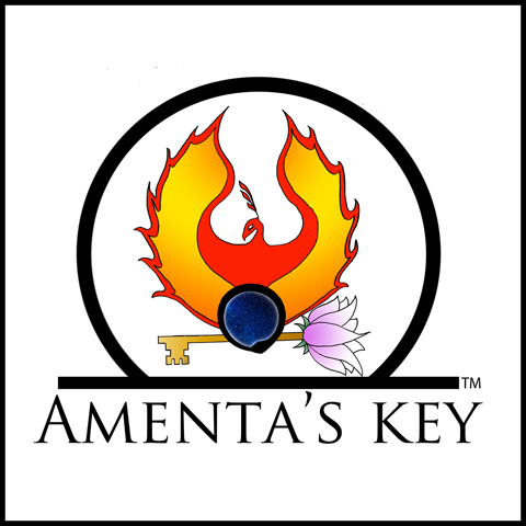 AmentasKeyLogoWeb