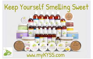 myKYSS.com