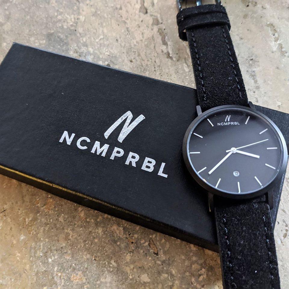 NCMPRBL