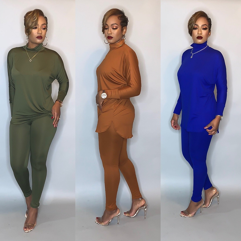 Kaye J's Couture