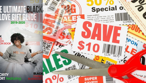 10 Reasons Why You Should Use Black Owned Business Coupons