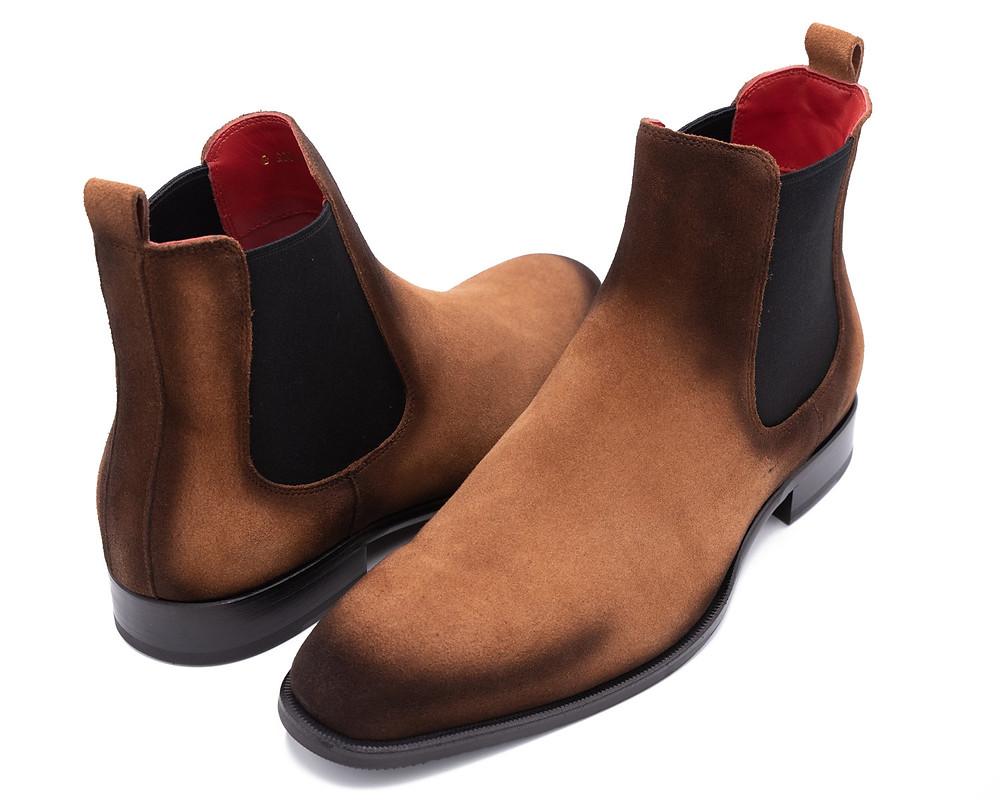 LFLS Shoes