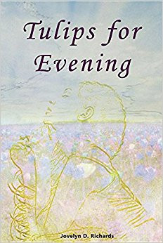 Tulips for Evening Book Cover