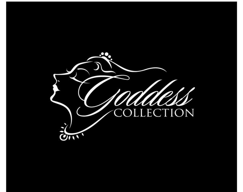 goddesscollectionlashes.com