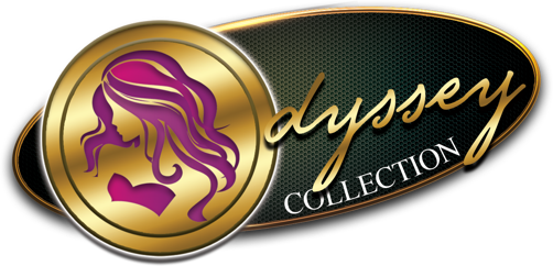 My Odyssey Collection, Black-Owned