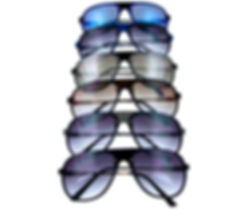 fab%20boutique%20sunglasses_edited.jpg