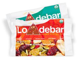 Loadebar