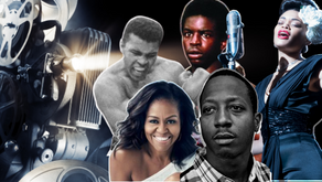 25 Movies, Biopics, and Documentaries to stream this Black History Month