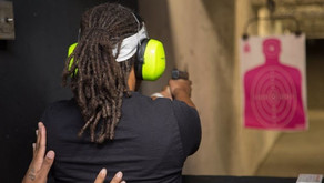 Black-Owned Gun Stores, Ranges, and Associations