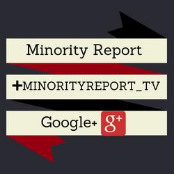 MR on Google+