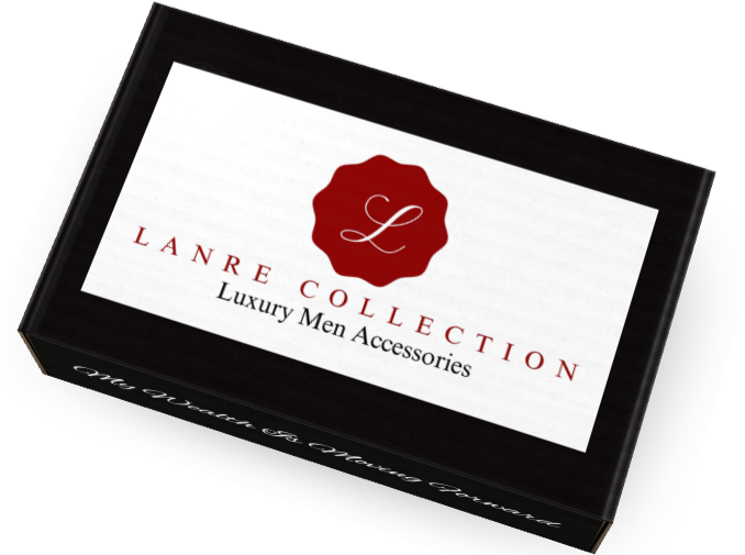 www.lanrestyle.com