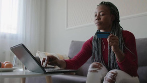 16 Black-Owned Marketplaces for One-Stop Shopping