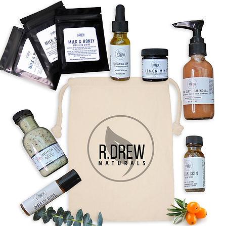 rdrew - R. Drew Naturals.jpg