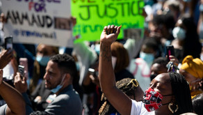 5 Ways To Support Mutual Aid Programs Fighting For Black People During The Pandemic